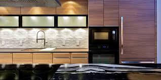 poggenpohl k che kitchen cabinet kitchen cabinets for sale id f frankfurter k
