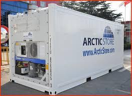 location chambre frigorifique container chambre froide best of location containers frigorifiques