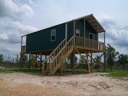 19 hunting cabin kits small amish cabin kits small modular