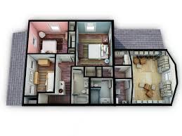 home design for 50 gaj 100 home design in 100 gaj cozy designer flat free parking