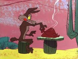 the road runner wile e coyote and the road runner there they go go go sinhala