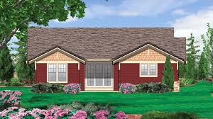 empty nester home plans 59 awesome empty nester home plans house floor new plan contempora
