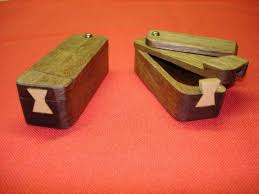 Woodwork Wooden Box Plans Small - 216 best wooden boxes images on pinterest wood boxes keepsake