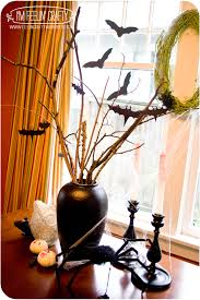 home halloween decor halloween diy halloween window decorations decor clearance
