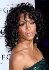 hair color black women over 50 thetruemetalmaniac april 2011