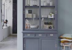 vaisselier de cuisine galerie de vaisselier cuisine pas cher buffet et vente 2017 avec