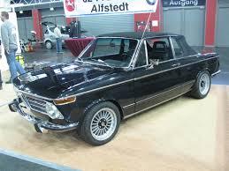 bmw 2002 baur cabriolet file bmw 2002 tii alpina a4 baur cabriolet 8494005274 jpg