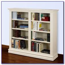 28 24 inch wide white bookcase 24 wide bookcase with doors
