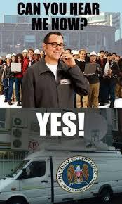 Nsa Meme - nsa meme politicalmemes com