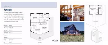 floor plans concept z u2013 home u0026 property u2013 sheridan wy real estate