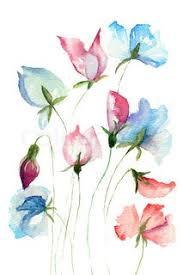 June Flower Tattoos - best 25 june birth flowers ideas on pinterest birth flowers