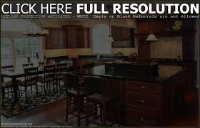 kitchen black pearl granite denver shower doors countertops tile