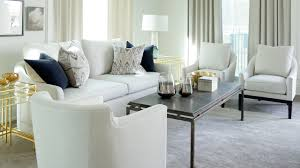 Condo Interior Design Interior Design Brian Gluckstein S Luxury Condo Decor Tips