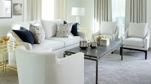 Condo Interior Design Interior Design Brian Gluckstein S Luxury Condo Decor Tips