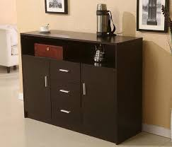 small side tables for living room water resistance tea cabinet small side tables for living room