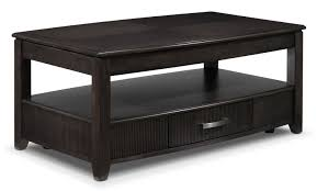 small lift top coffee table small lift top coffee table the cool and good looking lift top