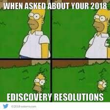Meme Cartoon - comics memes
