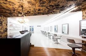 Hair Salon Reception Source Quality How To Open A Hair Salon Business Updated 2018