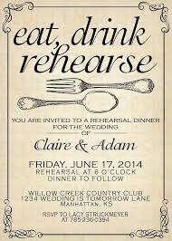 diy rehearsal dinner invitations wedding rehearsal invite dinner rehearsal invitations for model