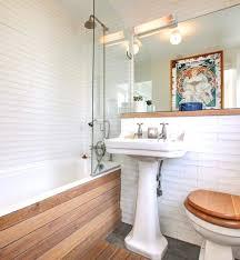 panelled bathroom ideas panelled bathroom ideas small bathroom bathroom paneling panelled