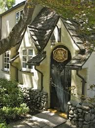Storybook Home Design 76 Best Storybook Homes Images On Pinterest Storybook Homes