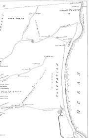 Map Of Boston And Surrounding Towns by Old Maps Of Hampton Nh Lane Memorial Library