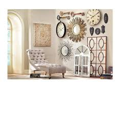 american home decorators home decorators collection chairs living room furniture the