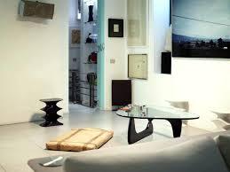 Esszimmer St Le Designklassiker Vitra Coffee Table Nussbaum Von Isamu Noguchi 1944
