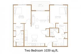2 bedroom bath house plans under 1000 sq ft indian style hawley mn