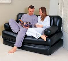 compare prices on bean bag couch online shopping buy low price