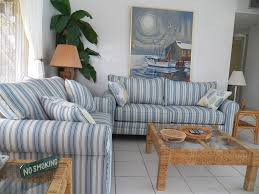 Leaders Furniture Port Charlotte by Charming Pool Home On Boating Canal In Homeaway Port Charlotte