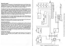 majestic caravan wiring diagram diagram wiring diagrams for diy