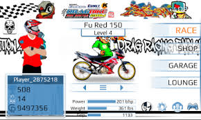drag bike apk donwload drag bike indonesia evo2 apk bokik net