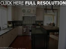 Kitchen Design Apps Kitchen Design App Dgmagnets Com