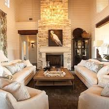 home design story rooms two story living room design ideas