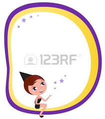 star cartoon images u0026 stock pictures royalty free star cartoon