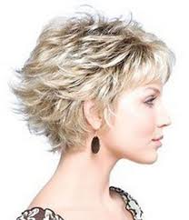 hairstyles for women over 30 with round face 53 best hair cuts images on pinterest hair cut hair dos and