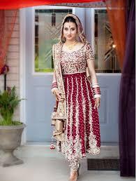 anarkali wedding dress 59 best anarkali suits images on indian clothes
