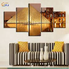 online get cheap gold painting frames aliexpress com alibaba group