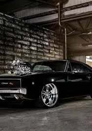 dodge charger customizer best 25 dodge charger rt ideas on dodge rt dodge