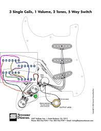 neck bridge strat mod christian guitar forum