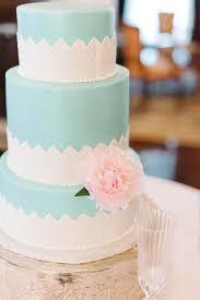 wedding philippines 25 elegant tiffany blue wedding cake ideas