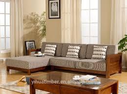 Modernwoodensofasetsdesignschinesestylesolidwoodsofa - Wooden sofa design