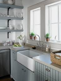 Solid Surface Kitchen Countertops by Top 10 Materials For Kitchen Countertops