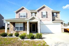 looking for a 4 bedroom house for rent houses for rent in michigan homes are all adjacent bring family or