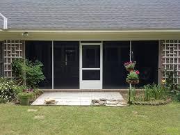 vinyl patio enclosures u2014 home design lover best patio enclosures