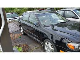infiniti i30 in pennsylvania for sale used cars on buysellsearch