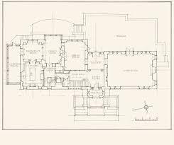 Historical House Plans 67 Best Classic Design Images On Pinterest Vintage Houses House