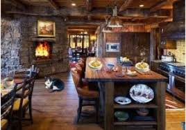 25 Best Small Cabin Designs by Small Log Cabin Kitchens Luxury Small Cabin Kitchen Promise Land