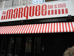 Snow Rock Covent Garden by Marquee Club Wikipedia